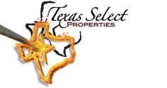 Texas Select Properties
